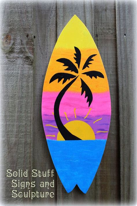 surfboard craft for 25 best ideas about surfboard craft on