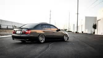 cars lexus gs300 jdm toyota aristo wallpaper 5421