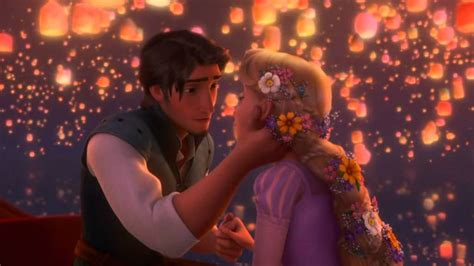 boat song from tangled tangled tamil mashup youtube