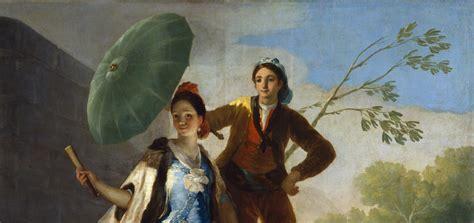 cuadros en el museo del prado de tiziano a goya grandes maestros del museo del prado