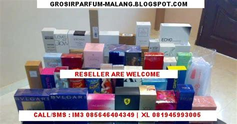 Parfum Untuk Pria Dan Harga harga parfum terbaik parfum untuk pria parfum untuk