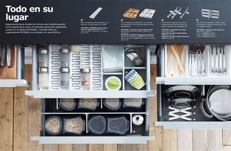 Ikea 2013 Catalog by Ikea Catalogue 2013 Cocina Ranges And Kitchens