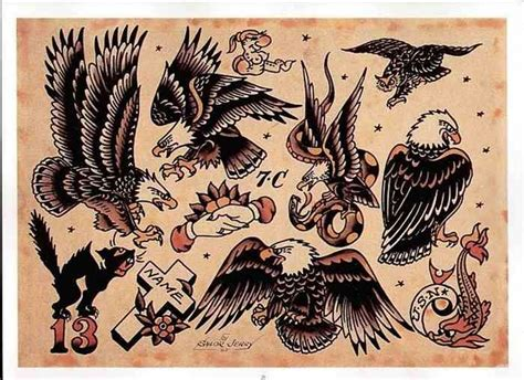 eagle tattoo durban 35 best images about chefs ink on pinterest