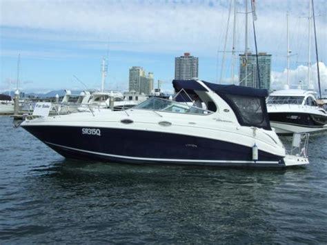 kingfisher boats australia kingfisher boats for sale boats