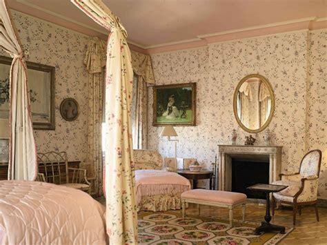 vintage bedroom wallpaper wallmayacom