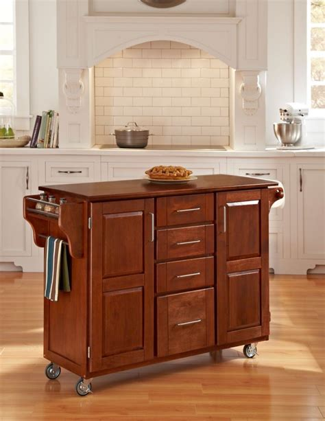 kitchen island canada kitchen islands in canada canadadiscounthardware com