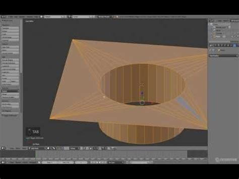 best autocad tutorial youtube 17 best images about autocad on pinterest brooke d orsay