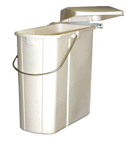 under bench rubbish bins 100 under bench rubbish bins blum kitchen bins home design ideas and pictures