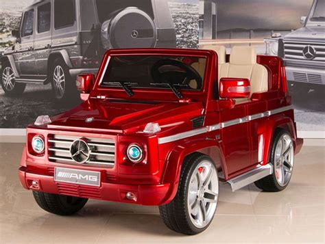 jeep pakistan mercedes jeep g class price in pakistan