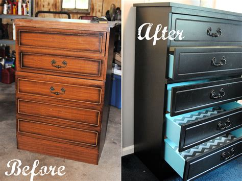 dresser diy stick pony creations grandpa s dresser makeover