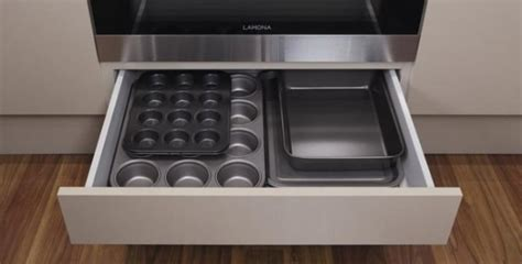 bottom drawer on oven purpose did you the drawer your oven has a real purpose