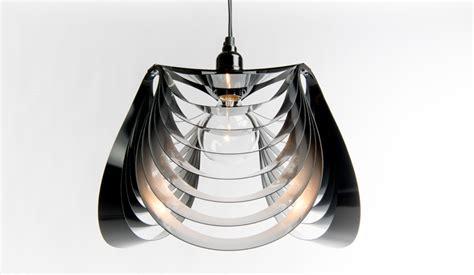 Retail Pendant Lighting Light 187 Retail Design