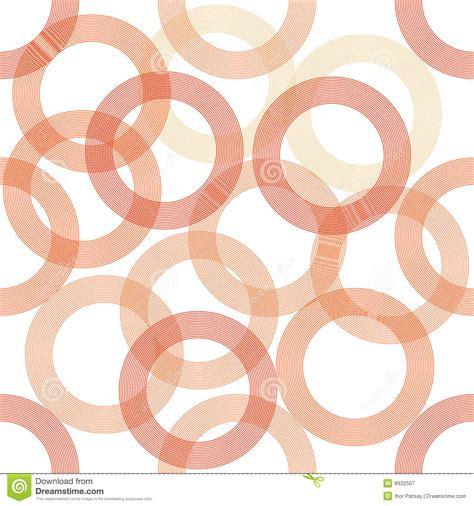 circle pattern photography seamless circle pattern royalty free stock photography
