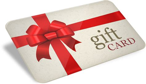 Gift Cards Business - gift cards barcodesinc