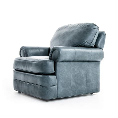 design your own armchair design your own chair sherrill design your own