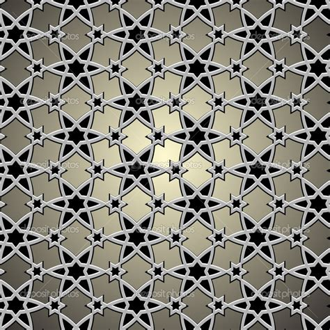 laser cut islamic pattern 387 best images about jaali designs on pinterest outdoor