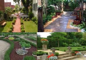 House Landscape Pictures Kerala Landscaping Designs In Kerala Pdf