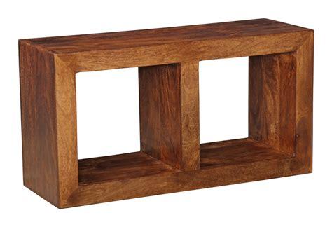dakota storage cube trade furniture company