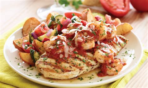 Olive Garden Healthy Options by Healthy Options At Olive Garden Essential Nutrients In