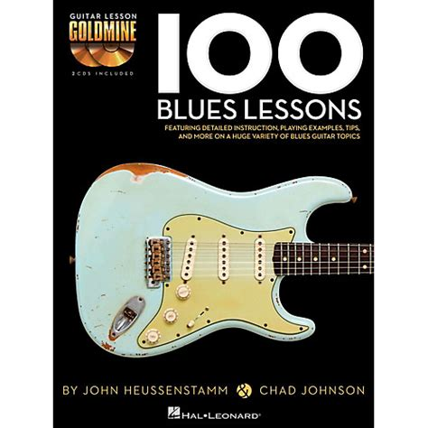 100 classic blues licks for guitar learn 100 blues guitar licks in the style of the worldâ s 20 greatest players books hal leonard 100 blues lessons guitar lesson goldmine