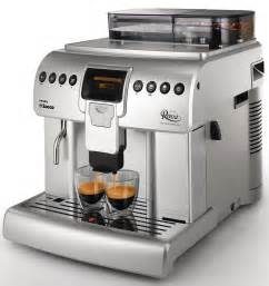 saeco cappucino machine saeco royal one touch cappuccino automatic espresso
