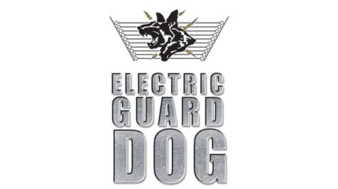 electric guard electric guard acquires perimeter security systems llc