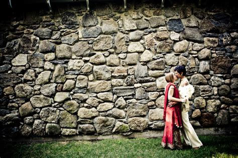 Griffin Museum of Photography Wedding Photo Collection by