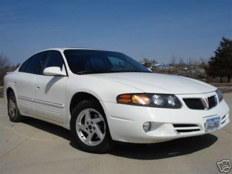 used cers for sale iowa iowa cars for sale in iowa used