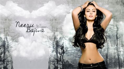 wallpaper for pc hot kashmira shah neeru bajwa hot desktop wallpapers