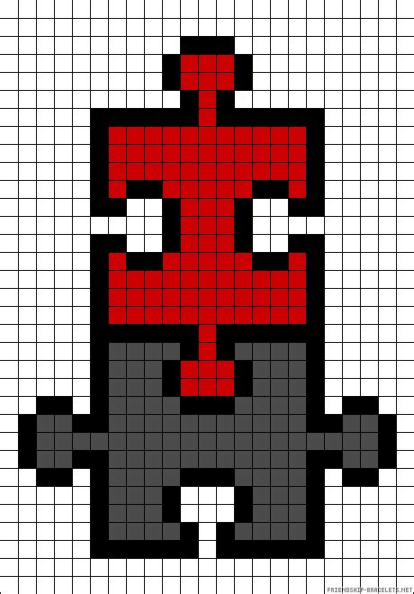 pattern puzzle games online puzzle game perler bead pattern hama beads pinterest
