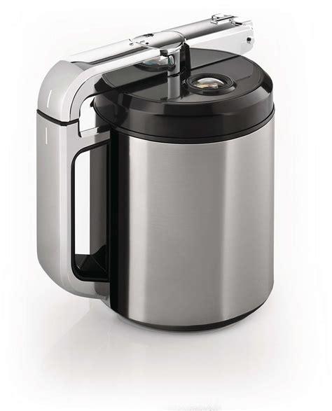 Xelsis Milk Carafe Kit HD8148/03   Saeco