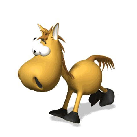 Wallpaper Animasi Hewan Bergerak | ditayangkan gambar animasi hewan bergerak yang lucu