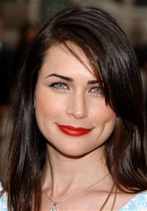 rena sofer hairstyles rena sofer jewish performers pinterest pretty eyes