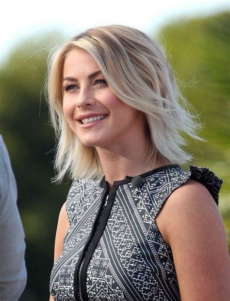 julianne hough bob haircutcut safe haven 2014 julianne hough short hair safe haven short hair