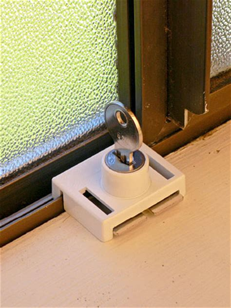 house window locks making your windows more secure how to upgrade any window in your house diy advice