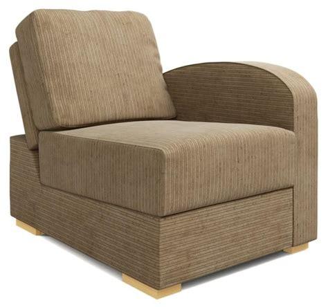 armless armchairs lear armless armchair armless armchair nabru