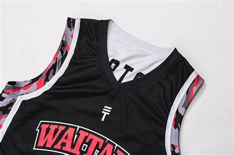 gambar design jersey basket 18 best images about basketball jersey on pinterest