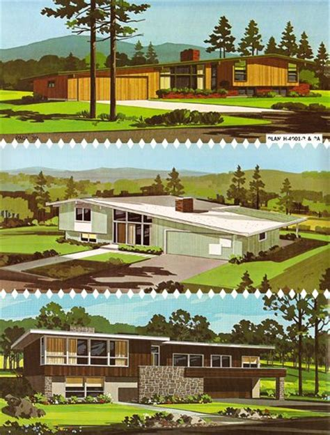 midcentury house 25 best ideas about mid century house on mid
