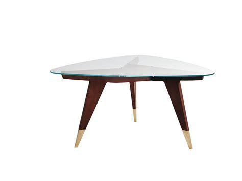 d 552 2 coffee table by molteni c design gio ponti