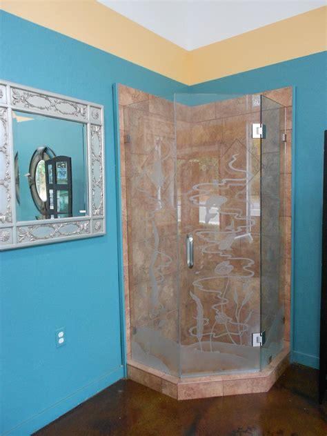 sandblasting kitchen cabinet doors 100 sandblasting kitchen cabinet doors kitchen