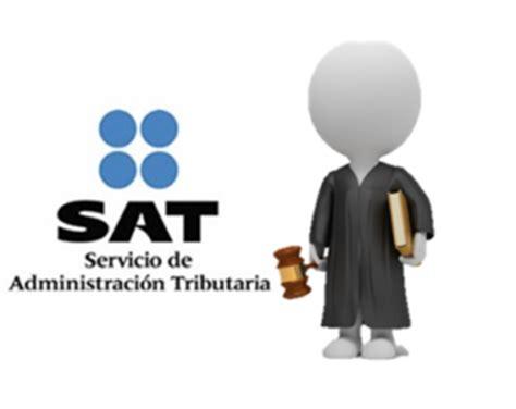 lista de contribuyentes con obligacin lco del sat los revisiones electr 243 nicas consultoria integral financiera