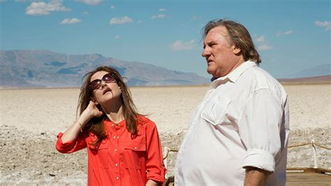 film love cannes 2015 valley of love helmer sets next film exclusive variety