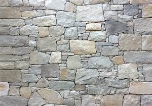 Stonework Killcare Nsw Sand Stone Work Solid Stone Constructions