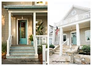 Windows For Porch Inspiration Exterior On Window Boxes Front Porches And