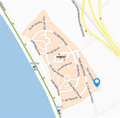offerte appartamenti gallipoli appartamenti gallipoli a 350 metri dal mare