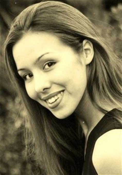 girlfriend examinercom ex girlfriend of travis alexander thinks ominous email was