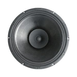 Speaker Acr Black Magic 12 Inci 12 cl 1240 pa acr classic acr speaker