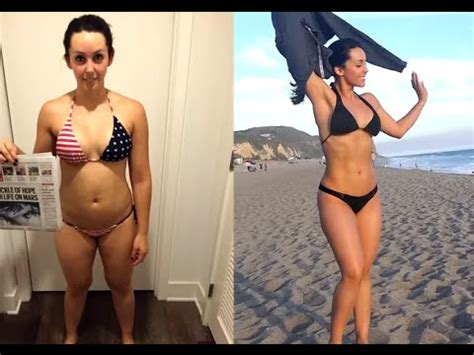 Piven On Losing 20 Pounds by Is It Possible To Lose 20 Pounds In A Month This Is How I