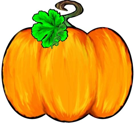 cut out pumpkin by mavericktears on deviantart - How To Cut Out A Pumpkin For