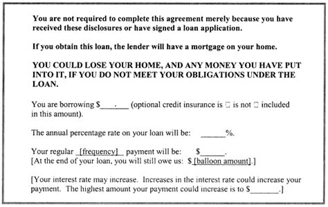 Nelnet Mortgage Letter 10 Service Termination Letter Templates Free Sle Exle Tax Tabe Math Credit Union Loan